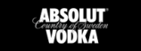 client_absolut