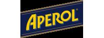 client_aperol