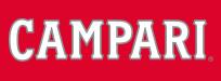 client_campari