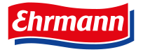 client_ehrmann