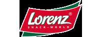 client_lorenz
